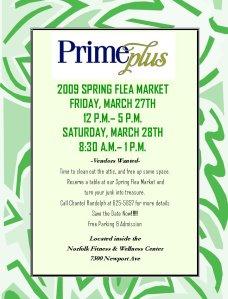 2009-spring-flea-market