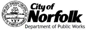 City-Orf-PW logo