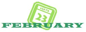 Feb-23-Logo-Web