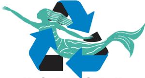 Mermaid-Recyc