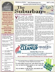 SuburbanFrontPageAPR13
