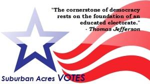 Suburban_Acres_Votes