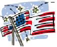 flag-fwks