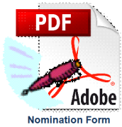 NominationFormLogo
