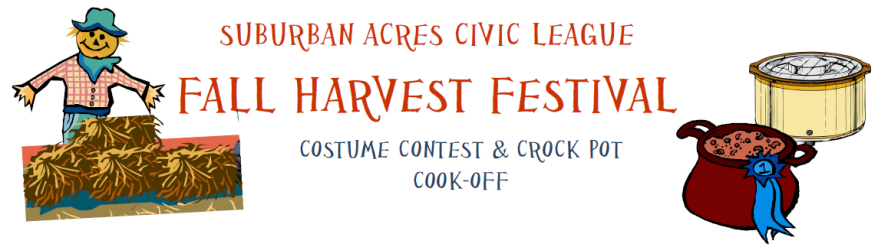 HarvestFestImage