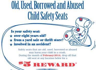 ChildSafeSeat-FEB14