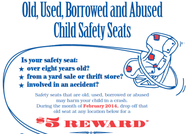 ChildSafeSeat-FEB14