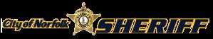 logo030415