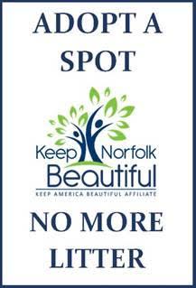 adopt a spot logo